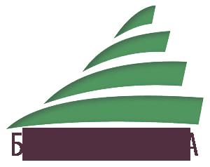 Біоконд Україна