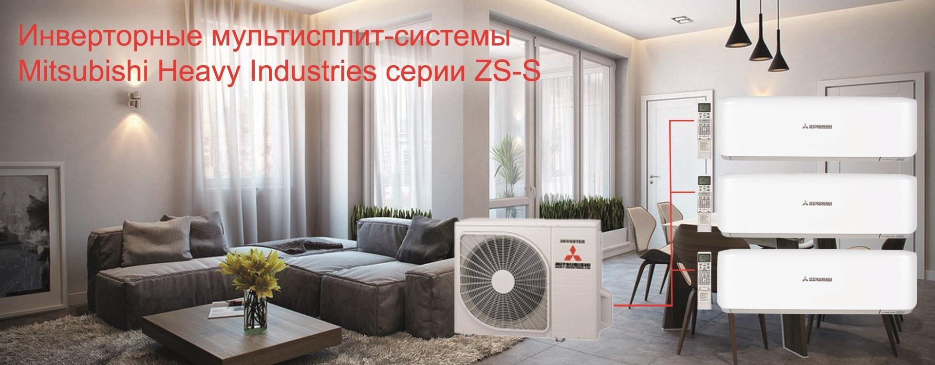 title_5bcd9a6d376c710186920171540201069